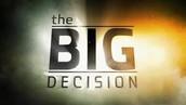 Dicision Making