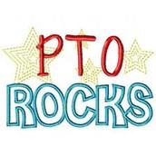 PTO BOARD- Needing more members!