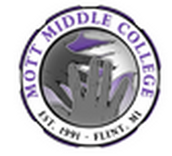 Mott Middle/Early College