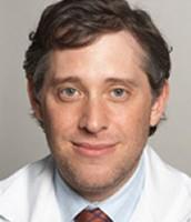 Dr. Scott Lorin, Medical Director