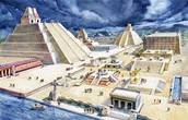 Tenochtitla