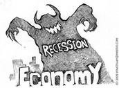 Recession (Contraction)