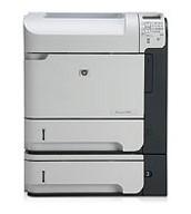 HP LASER P4015DTN PRINTER