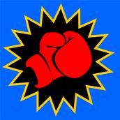 Knockout Trivia