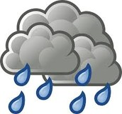Prepare for Rainy Day Dismissal