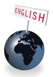 Introducing English 9