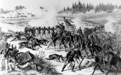 What Happened in the Civil War?