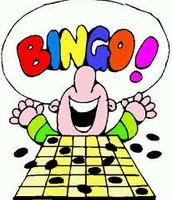 PTA's having BINGO Night!               2 / 27 / 15