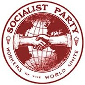 Why I favor Socialism