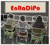 EnRaDiPo