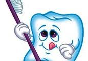 Layanan Perawatan Gigi Murah!