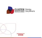 #ClusterOpina