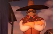 Professional Animation