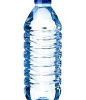 Bottle Water $1.00