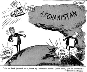 Afghanistan vs. Democracy
