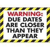 BiWeekly Due Date