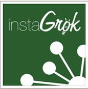 Tech Bytes: Instagrok