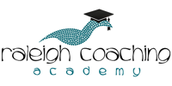 In Association with Raleigh Coaching Academy