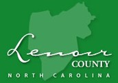Facts about Lenoir County