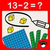 Base Ten Math