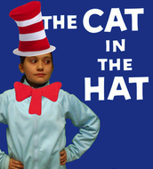 10. Cat-in-a-Hat-ify Yourself