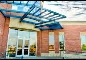 Walker Creek Elementary