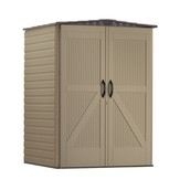 Primary: Outdoor Storage Shed - $450.00