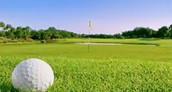A Great Guide to Find the Best Golf Course in India