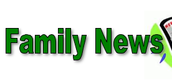 Welleby Family News