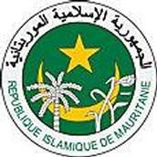 The Islamic Republic of Mauritania