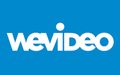 Student Technology Tool of the Week: WeVideo!