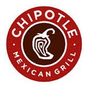 Grade Night Out : Chipotle