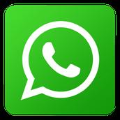 Whatsapp, Chatéanos
