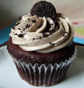 Best cupcakes you'll ever have.