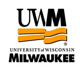 UW-Milwaukee Global Youth Summit