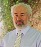 Associate Professor Shane Lavery