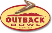 Outback Bowl plans are in the works...