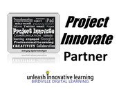 Project Innovate Partners