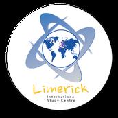 LISC Summer Institute