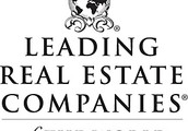 Leading real estate Co.