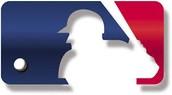 Be a Professional Baseball Player