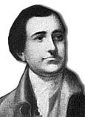 Edmund Randolph,