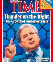 Religous and Social Conservatives Conservatives