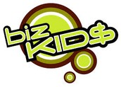 Biz Kids Dollar A Glass Game