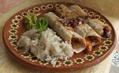 burrito-(tres mil ciento setenta y tres pesos)(3.173)