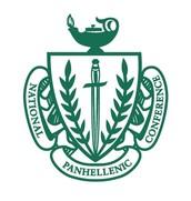 McKinney Area Alumnae Panhellenic