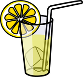 Lemonade Week