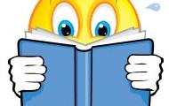 The Curriculum Studies Reader