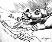 World War I: Political