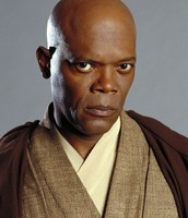 Samuel L. Jackson as Big Brother